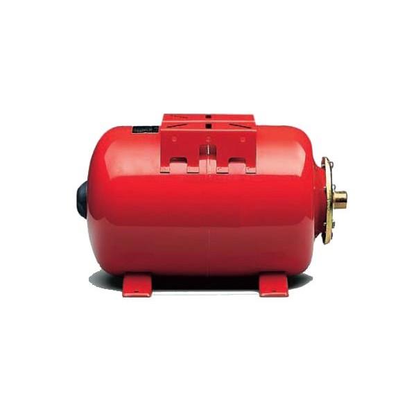 Acheter r servoir vessie horizontal ballon surpression - Reservoir a vessie ...