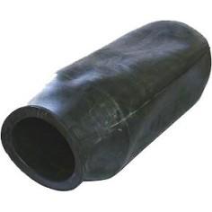 Zilmet bladders pressure tanks