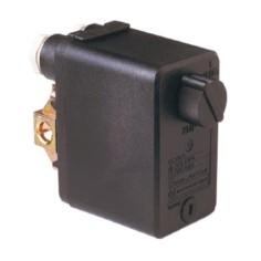 XMP Telemecanique pressure switch
