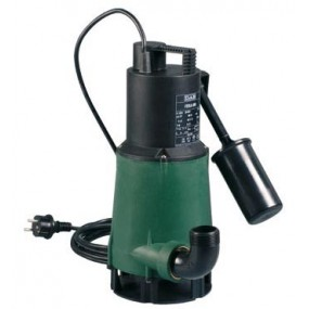 DAB FEKA automatic submersible pump