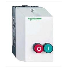 Discontacteur télémécanique LE1