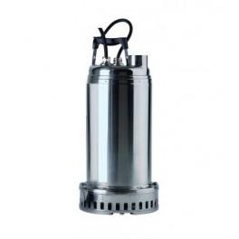 DAB DRENAG submersible pump