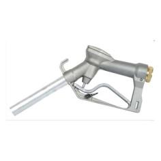 Pistolet manuel aluminium pour gasoil SELF 2000