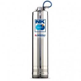 Pompe immergée puits (400V) Pedrollo NK 2
