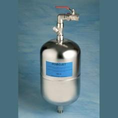 Distributeur d'air AMISJET A pour réservoir 500 à 6000 L