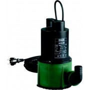 DAB NOVA submersible pump
