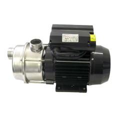 Pompe de transfert réversible inox (400V) ALT