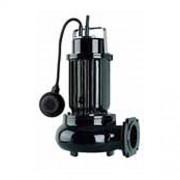 Pompe de relevage à roue Vortex DGO 150/2/65H
