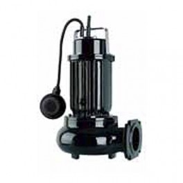 pompe de relevage roue vortex dgo 100 4 pompes h2o. Black Bedroom Furniture Sets. Home Design Ideas