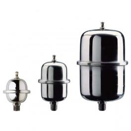 vase inox de compensation et anti coup de b lier. Black Bedroom Furniture Sets. Home Design Ideas