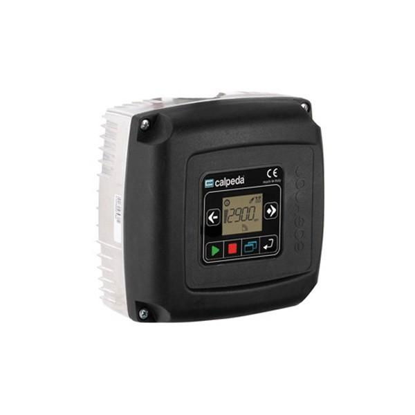 variateur de vitesse pompe mono 230v mono 230v easymat mm pompes h2o. Black Bedroom Furniture Sets. Home Design Ideas