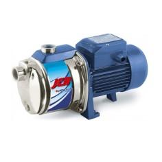 Pompe auto-amorçante Jet inox (230V) JCRm 10M-15M