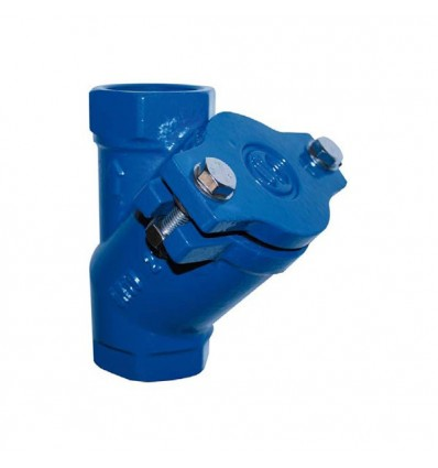 Anti vibratile