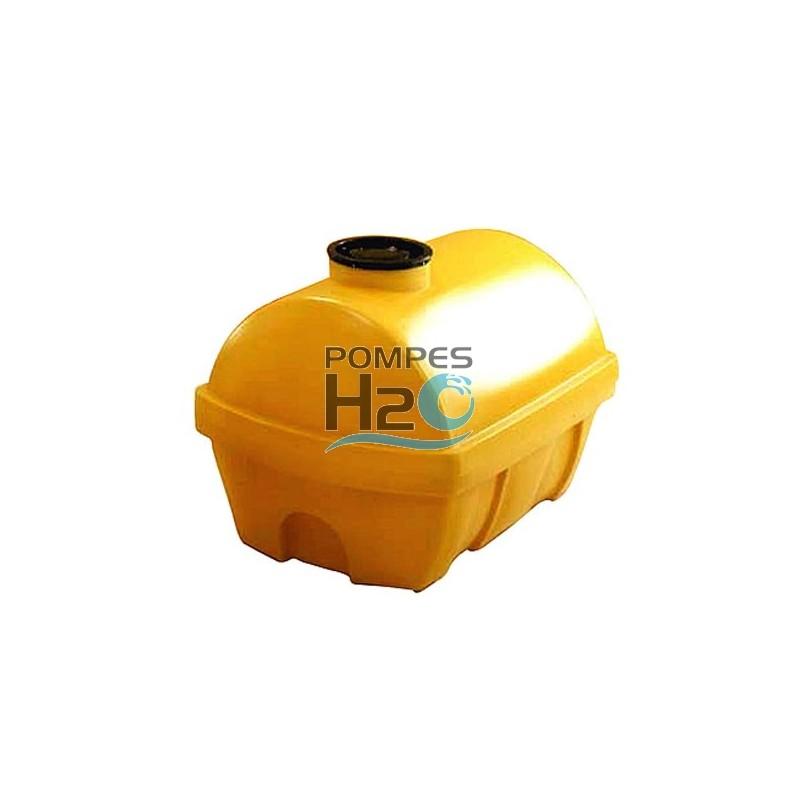 Cuve stockage eau potable bande transporteuse caoutchouc - Cuve stockage eau potable ...
