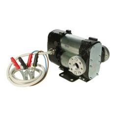 Pompe de transfert gasoil 85 l/min BIPUMP 12 ou 24 VCC