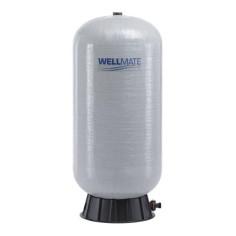 Réservoir à vessie vertical composite - WELLMATE