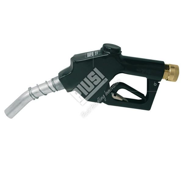 Pistolet arr t automatique remplissage essence gasoil - Pistolet a essence ...