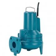 Pompe de relevage eau chargée CALPEDA GMV 50-65