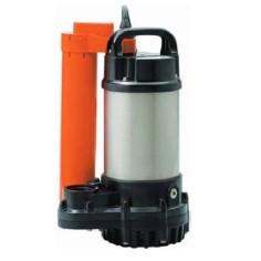 kit pompe serpill re hs2 4s pompes h2o. Black Bedroom Furniture Sets. Home Design Ideas