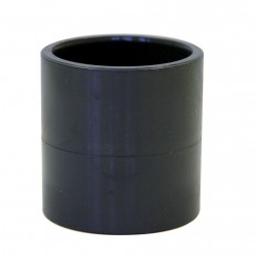 raccord pvc 100 visser g nie sanitaire. Black Bedroom Furniture Sets. Home Design Ideas