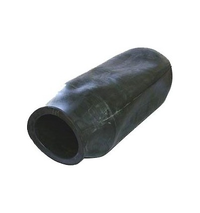 Réservoir à vessie en inox 304