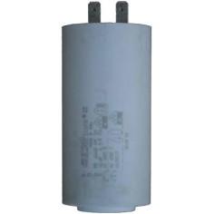 Fix condensator