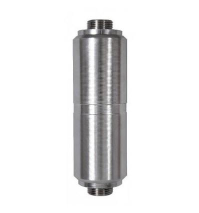 Filtre anti-tartre magnétique MAG 2/1
