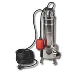 Pompe de relevage DAB FEKA VS 550 M AUT - 0.55 Kw monophasé avec flotteur