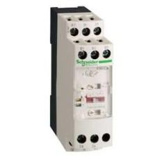 Relais de contrôle de niveau de liquide RM4LG01M - 220-240 V