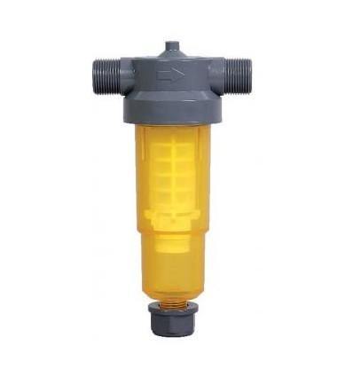 Filtre à eau AQUANET 3