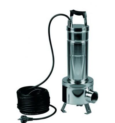 Pompe submerssible de drainage DAB FEKA