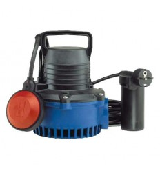 DAB NOVA Automatic submersible pump