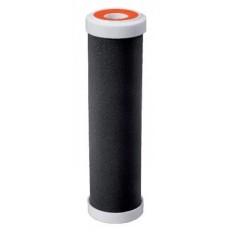 """Cartouche Multi-fonctiond (charbon actif Cellulose) pour filtre à eau 10"""""""