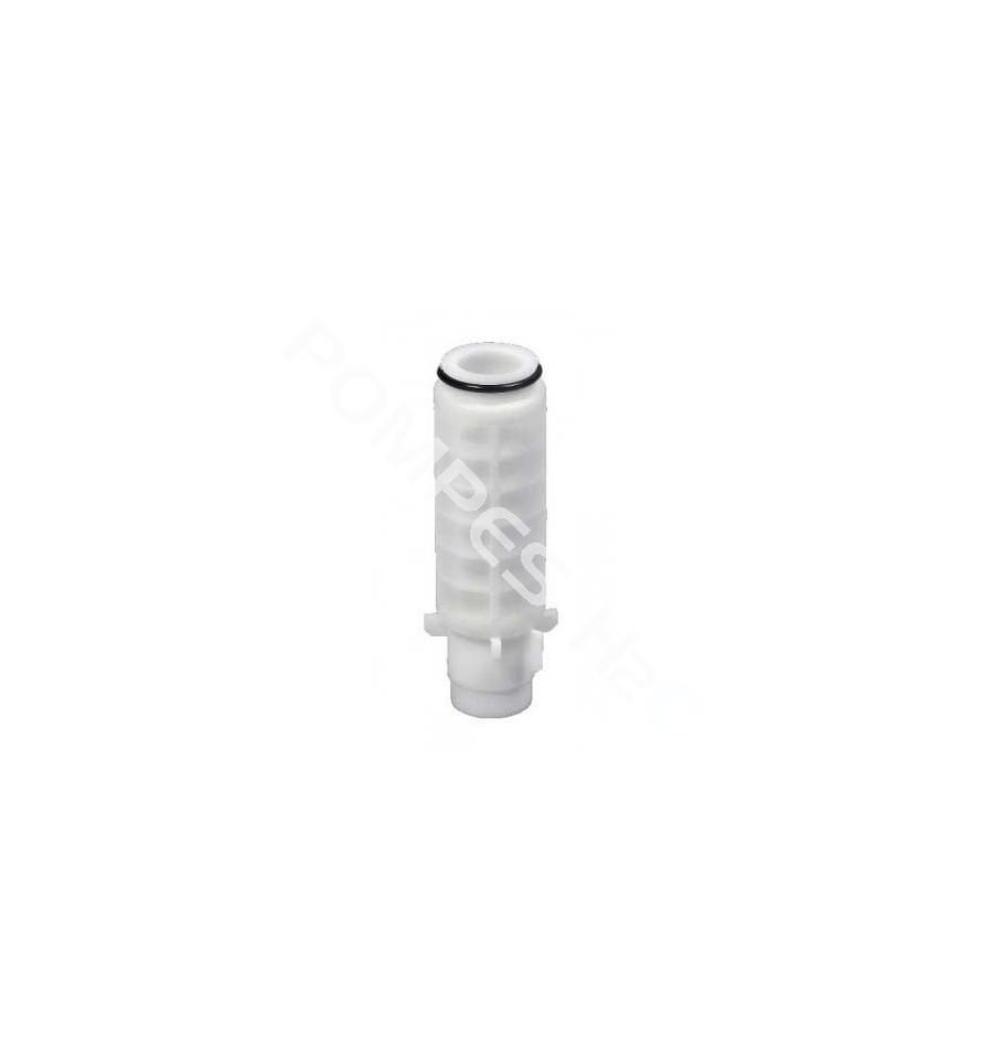 Cartouche filtrante 50 pour filtre aquanet 3 8eur f for Pompe filtrante