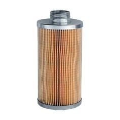 Cartouche filtrante 30µ pour filtre PIUSI CLEAR