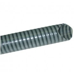 Tuyau PVC pour carburant OPAL FUEL