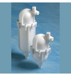 Amisjet N Automatic air-feeders for water booster