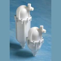 Distributeur automatique d'air pour réservoir galvanisé 24 à 750L