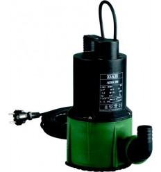 DAB NOVA submersible pump