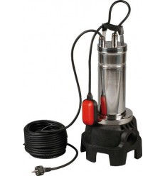 DAB FEKA VX automatic submersible pump