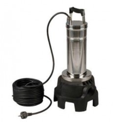 DAB FEKA VX submersible pump