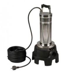 Pompe de relevage eaux chargées FEKA VX