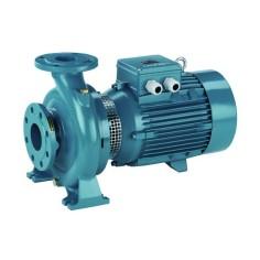 Pompe centrifuge eau de mer Calpeda NM-EDM