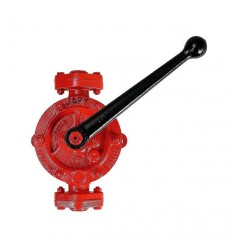 water pump semi rotary
