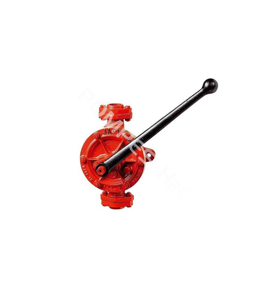 Pompe manuelle semi rotative japy bp0 bp1 bp2 bp3 - Pompe a eau manuelle castorama ...