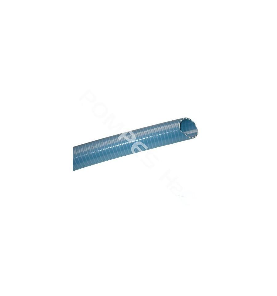 superb tube inox diametre 40 13 tuyau pvc souple eaux usees max min. Black Bedroom Furniture Sets. Home Design Ideas
