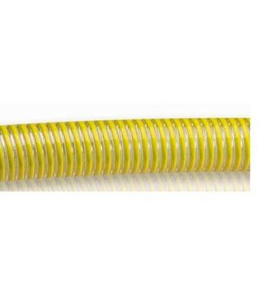 Tuyau PVC pour liquides alimentaires BACCUS PREMIUM