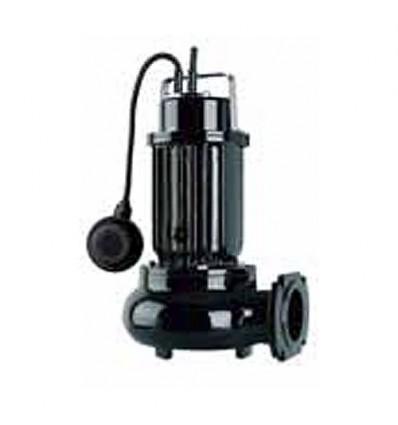 Pompe de relevage à roue vortex DGO 100/4