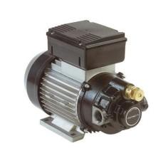 Pompe de transfert pour huiles VISCOMAT 70 - VISCOMAT 90