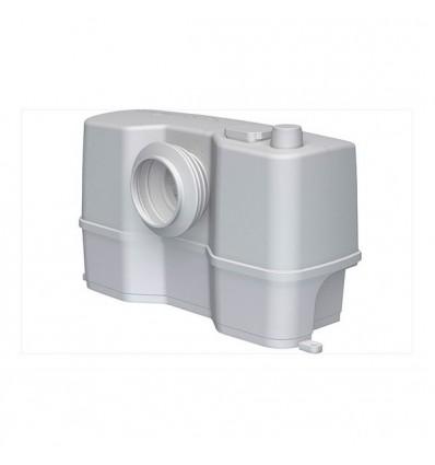Station de relevage et broyage sanitaire SOLOLIFT2 WC-1